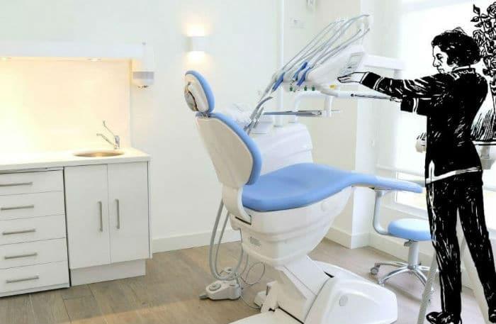 Cómo gestionar una clínica dental