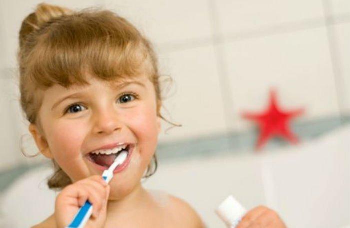 ¿Eres odontopediatra? Mejora tu consulta