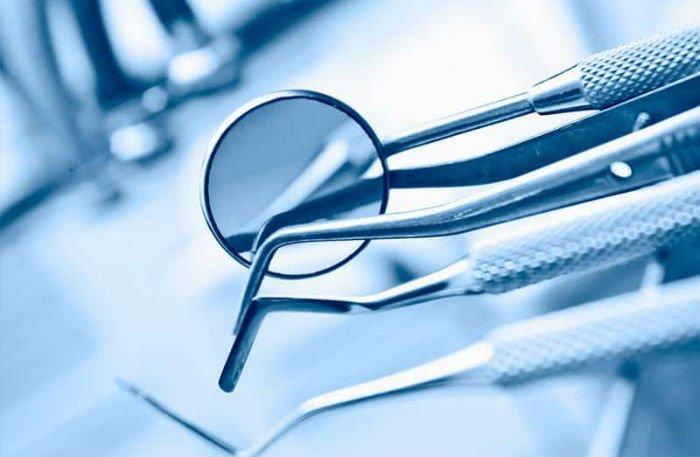 formación dental en españa