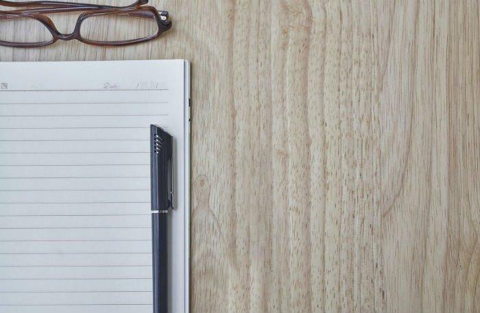 Curso Dirección y Gestión Dental | Aprende, Gestiona y Vence