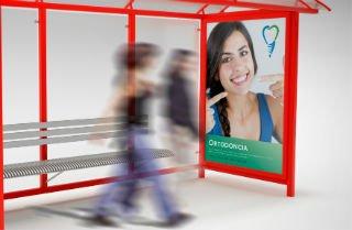 Consultoría para clínicas dentales España