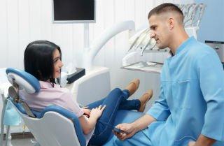 Proyecto de marketing digital para clínica dental