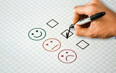 Cómo gestionar quejas de pacientes en una clínica dental