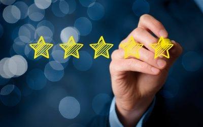 Opiniones y valoraciones sobre consultoras o agencias dentales