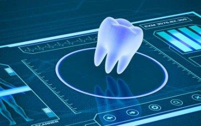 ¿Qué tecnología debe tener una clínica dental?