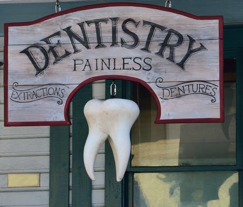 ¿Por qué elegir un proyecto de apertura para tu clínica dental?