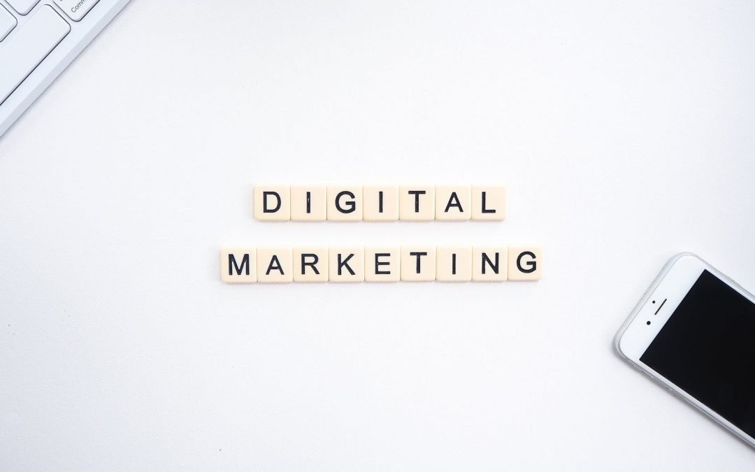 Qué tener en cuenta en tu plan de marketing digital dental de 2020