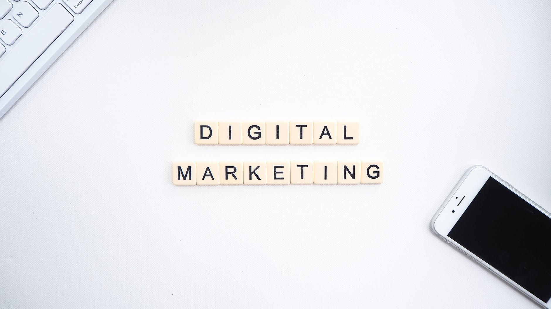 Plan de marketing digital 2020
