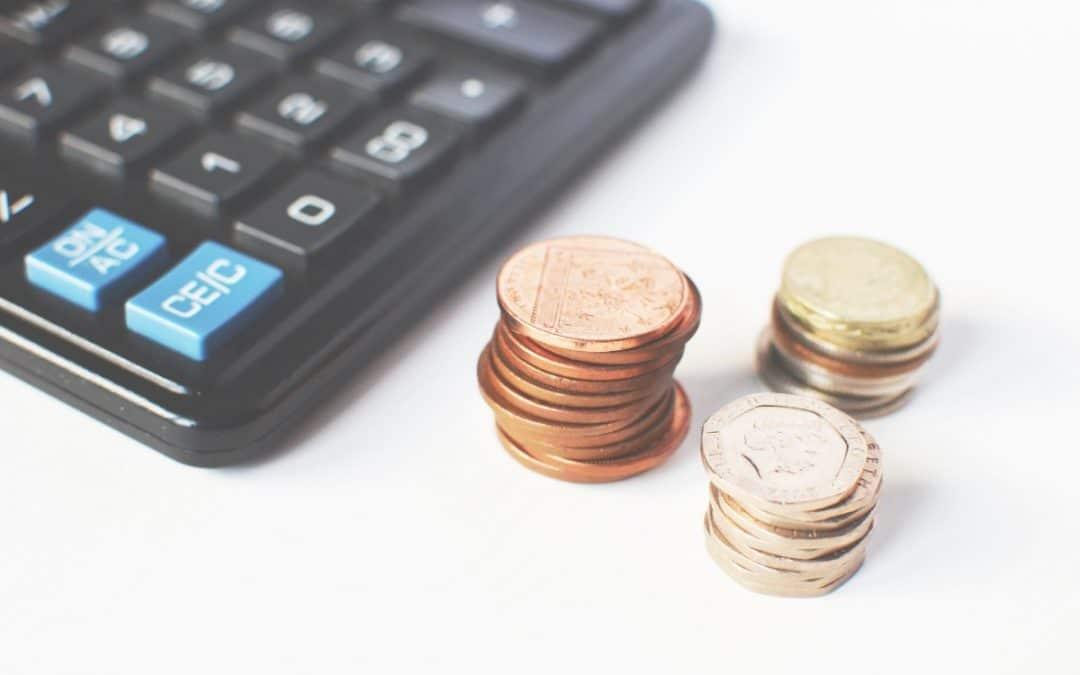 Cómo establecen sus precios las clínicas dentales