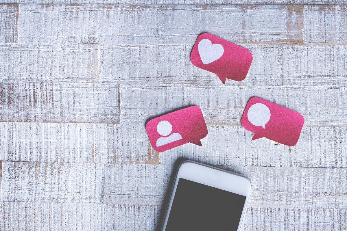 Cómo aumentar seguidores en las redes sociales de tu clínica dental