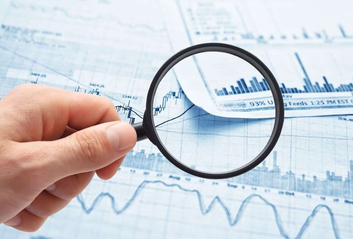 Cómo realizar un análisis de costes en tu clínica