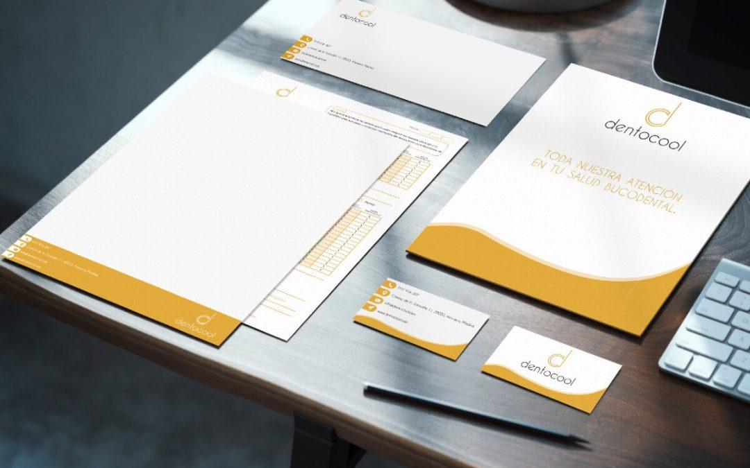 5 elementos imprescindibles de papelería para clínicas dentales