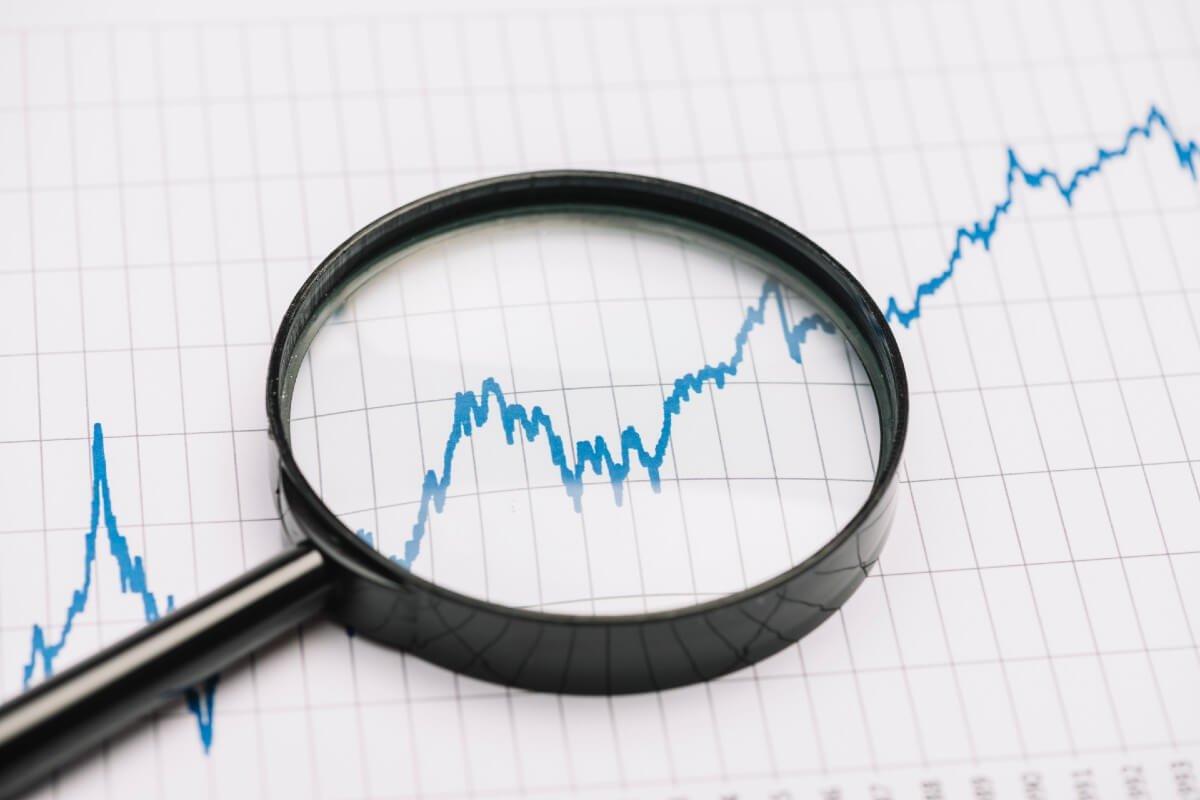 realizar un estudio de mercado