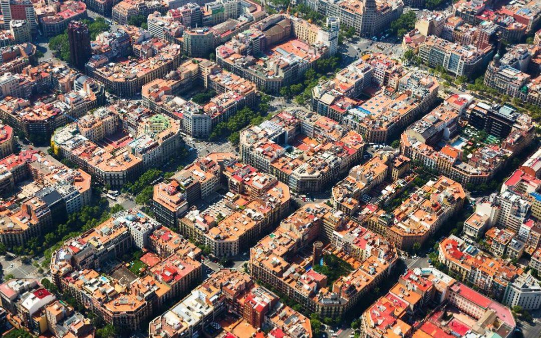 Mejores clínicas dentales de barcelona