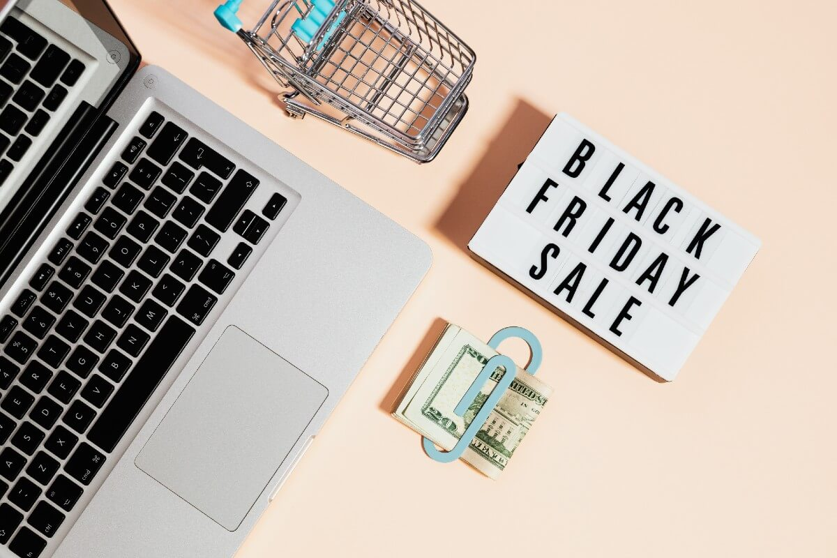 Black Friday en el sector dental