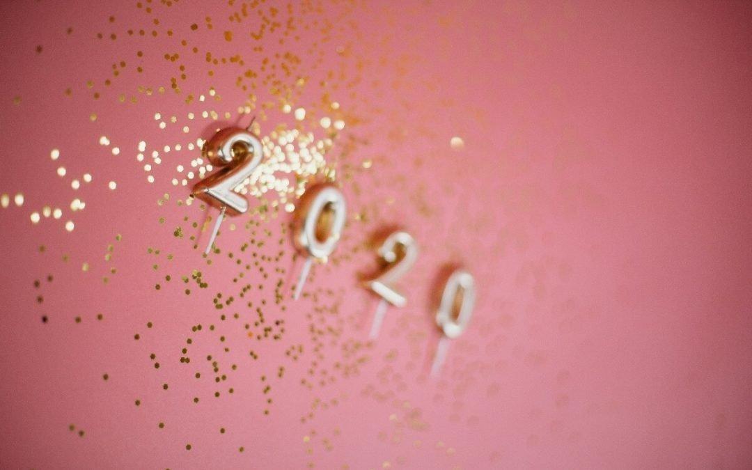TOP 10: los posts más leídos de 2020