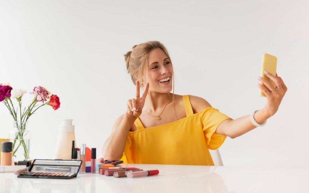 Influencers para clínicas dentales: qué tener en cuenta