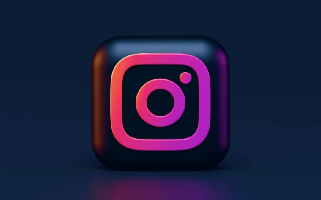 Qué tener en cuenta en las Historias de Instagram de tu clínica