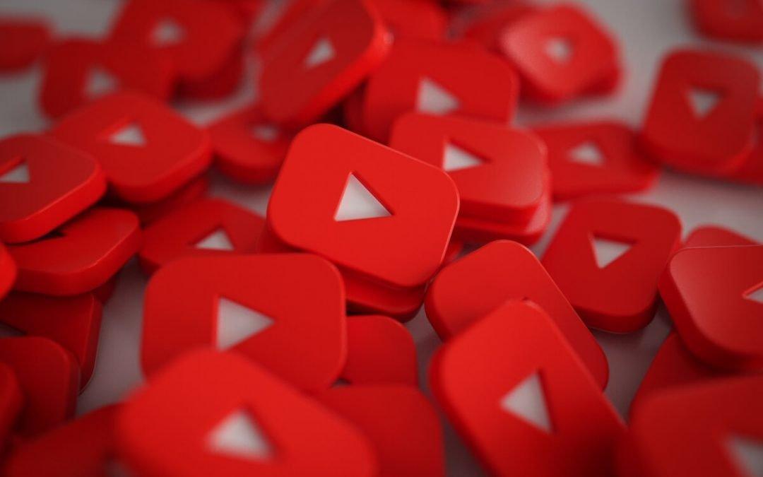 La importancia de tener un canal de Youtube para tu clínica dental