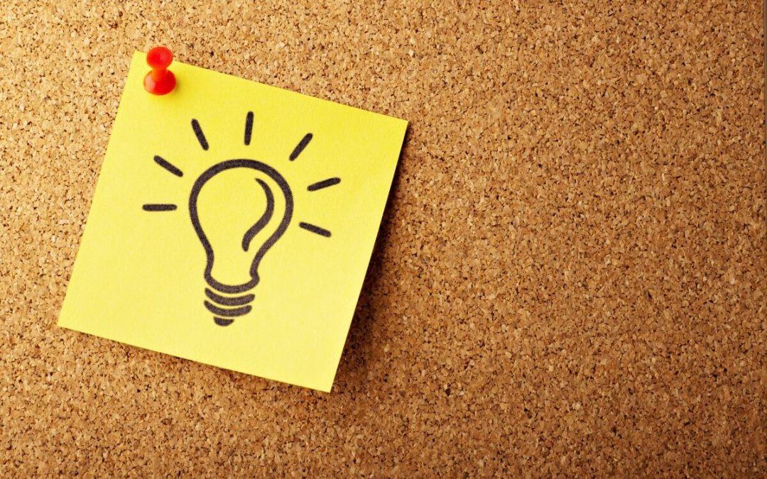 Campañas de remarketing, ¿qué pueden aportarle a tu clínica?