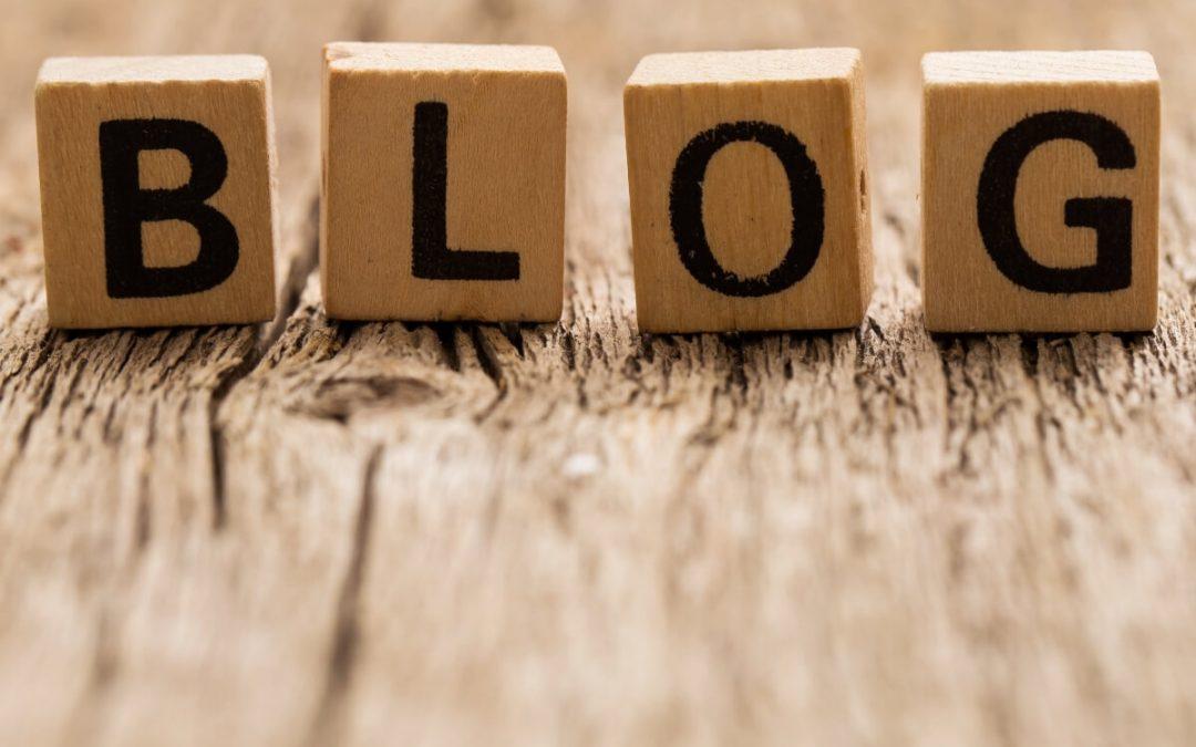Cómo elegir temáticas para el blog de tu clínica dental