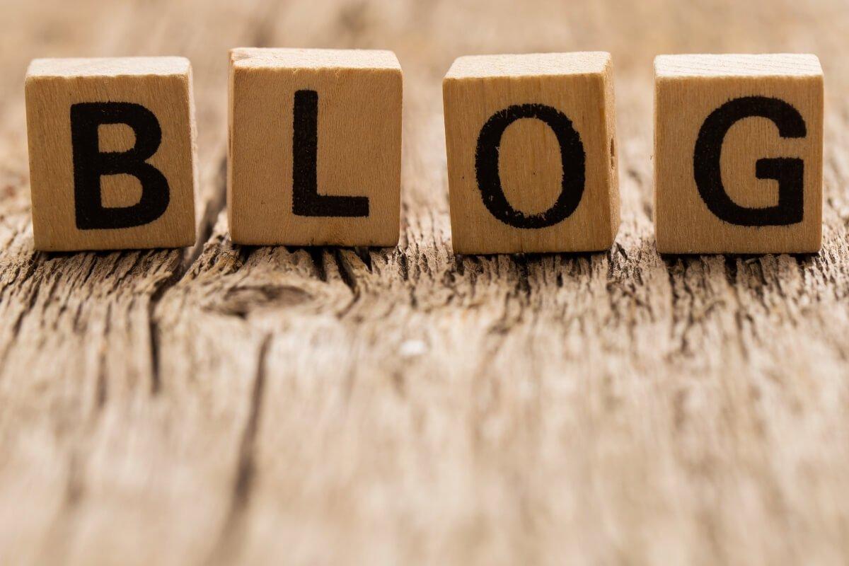 Cómo elegir temática para el blog